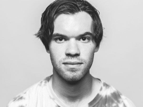 Lucas OBrien